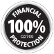 financial_protection