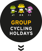 group_cycling_nav