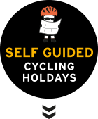 self_guided_cycling_nav