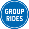 Group Cycling Holidays